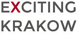 Excitingkrakow